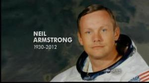 an introduction to the life of neil armstrong Neil armstrong essay examples 23 total results  an introduction to the life of neil armstrong 690 words 2 pages the life and career of neil armstrong 787 words.