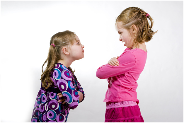 Do You Manage Conflict or Does It Manage You? 5 Strategies ...