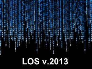 LOS v2013