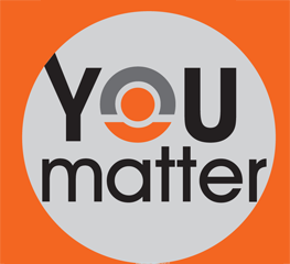 You Matter - The Truth About Your Purpose and Value