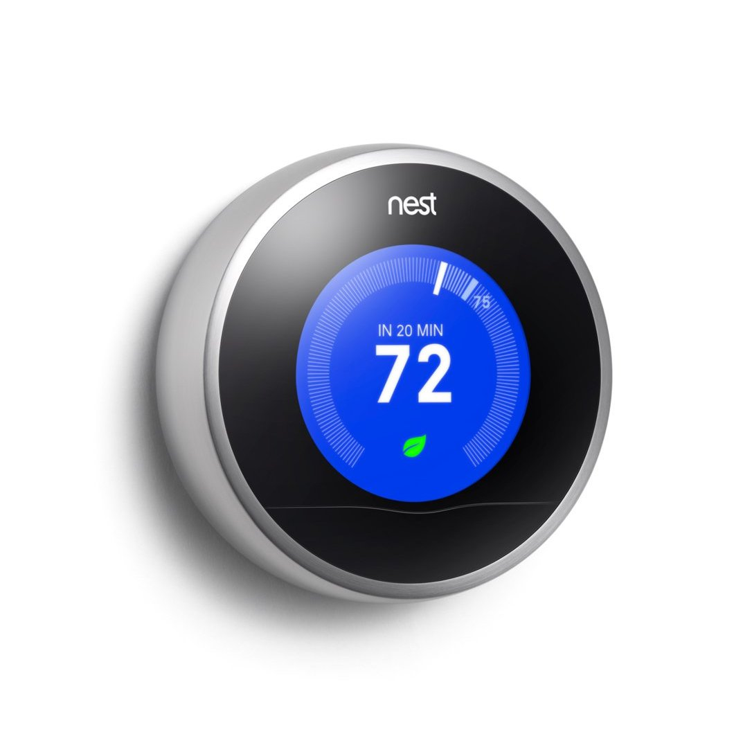 Are you a thermometer or thermostat leader for The best heating system