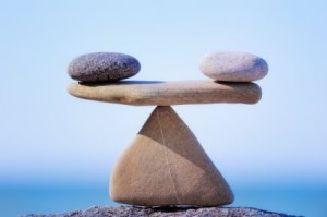 Seek Work-Life Harmony, Not Balance – 5 Key Strategies