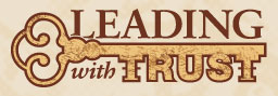 leadingwithtrust key