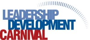 leadership_carnival logo