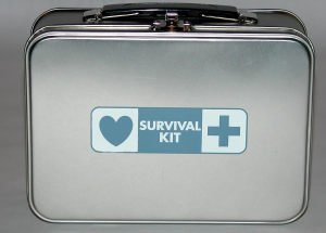survival_kit3