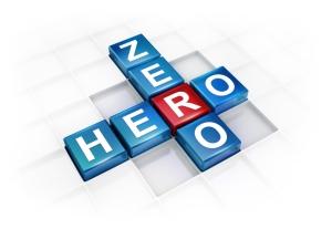 zero-to-hero