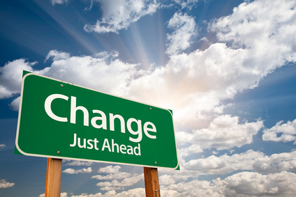 6 Strategies for Helping Your Team Manage Change
