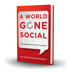 A World Gone Social