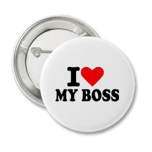 I-Love-My-Boss