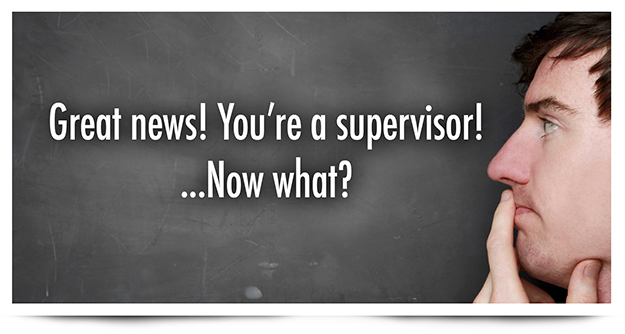 new-supervisor