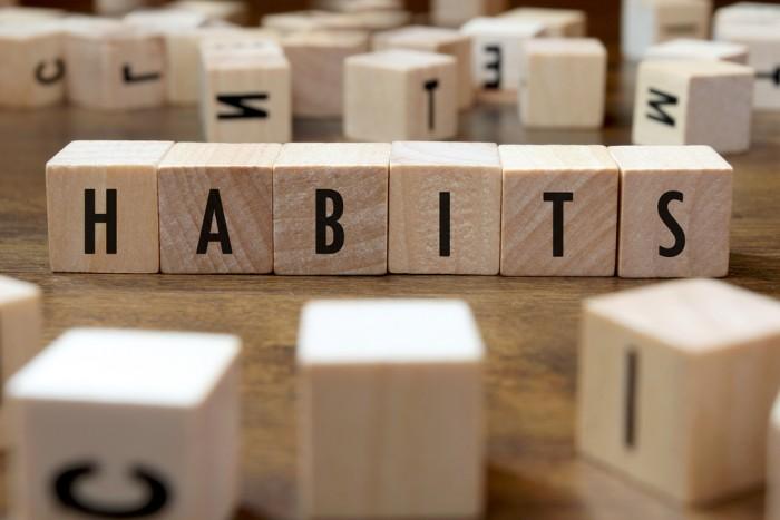 9 Habits of Trustworthy Leaders