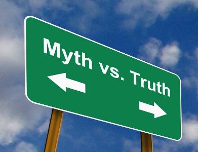 trustworthy relationship definition