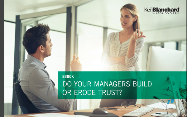 do-your-managers-build-or-erode-trust-thumbnail