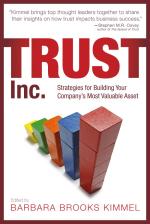 trust-inc