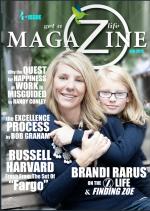 z-life-magazine-cover
