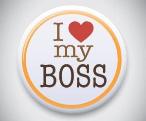 These 3 Actions Will Make You Everyone's Favorite Boss