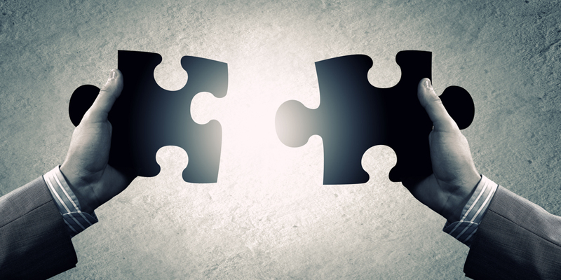 4 Ways to Move From Vendor to Partner in Client Relationships