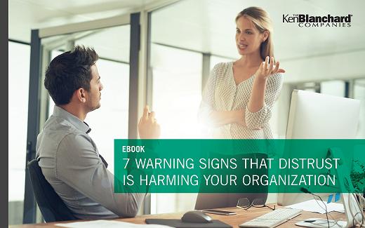 Defensive behavior in marriage