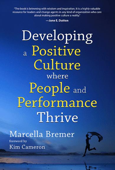 Attitude | Leading with Trust